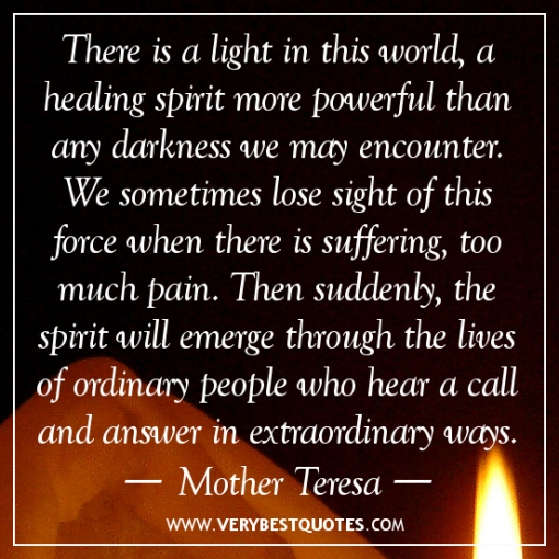 healing-quotes-mother theresa