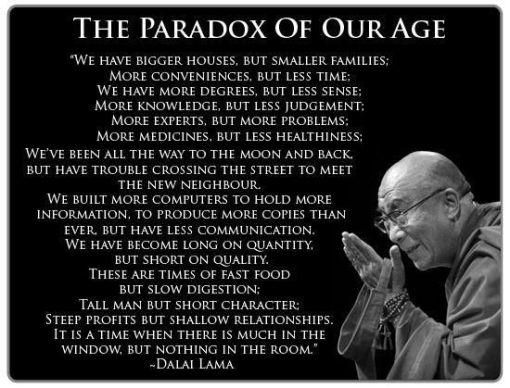 dalai lama_paradox.jpg